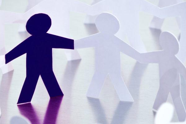 """Nowy termin spotkań dla absolwentów programu edukacyjno – korekcyjnego i programu edukacyjno – terapeutycznego """"Partner"""""""