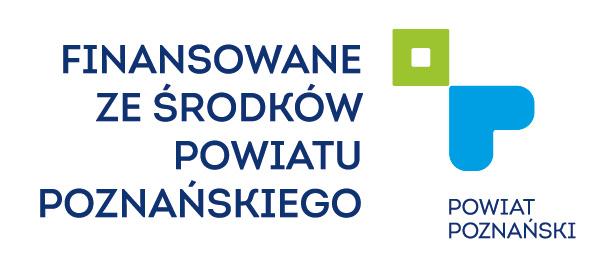 Superwizja dla osób pracujacych w obszarze przeciwdzialania przemocy w rodzinie w powiecie poznańskim